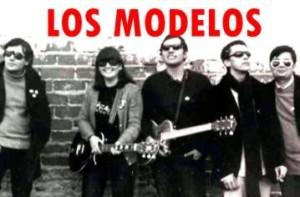 modelos-foto