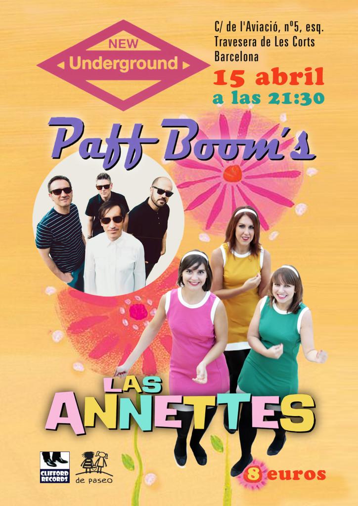 Annettes-Underground-cartel