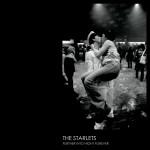 Starlets2