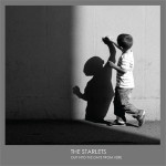 Starlets3