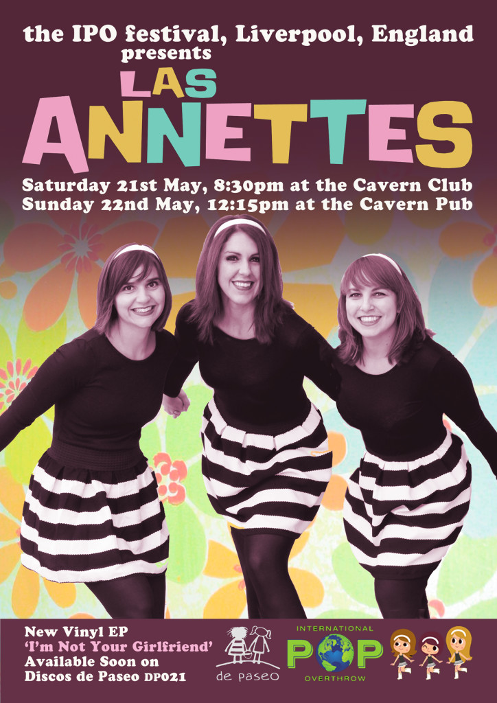 annettes-ipo-liverpool-2016-flyer
